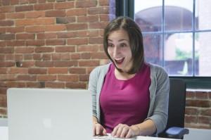 E-Mail Marketing: weil Newsletter funktionieren
